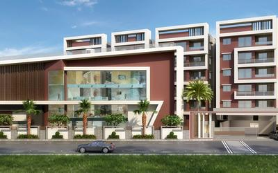 newmark-prithvi-homes-in-kompally-elevation-photo-1jea
