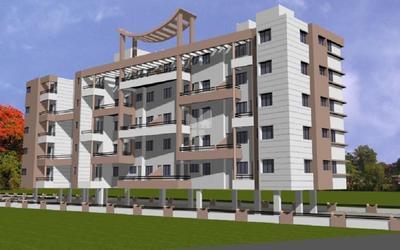 vishwanath-apartments-in-bavdhan-elevation-photo-1