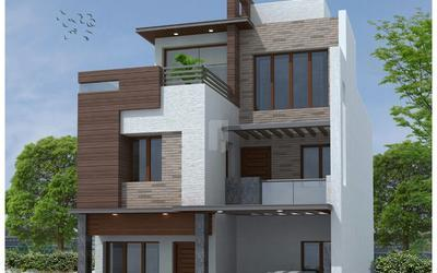 mehtas-coconut-grove-in-injambakkam-exterior-photos-n4i