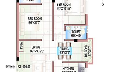 shrinidhi-apartments-in-thiruverkadu-1oqe