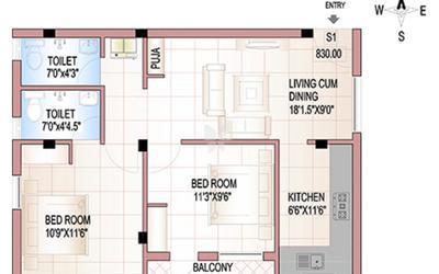 shrinidhi-apartments-in-thiruverkadu-1oqi