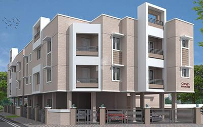 shrinidhi-apartments-in-thiruverkadu-elevation-photo-1oqj