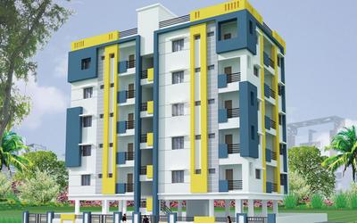 sri-chaitanyam-in-hitech-city-elevation-photo-fol