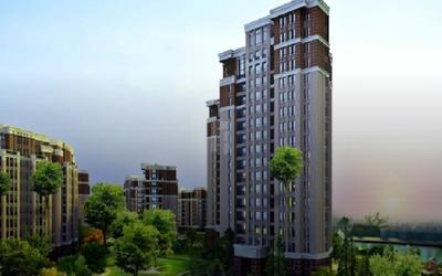 neoshape-zenext-dwarka-next-in-dwarka-sector-14-elevation-photo-1i4p