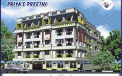 priyas-preethi-in-thillai-nagar-elevation-photo-1hae