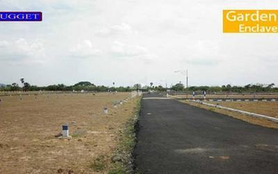 nugget-gardenia-enclave-in-patancheru-shankarpalli-road-elevation-photo-1vgp