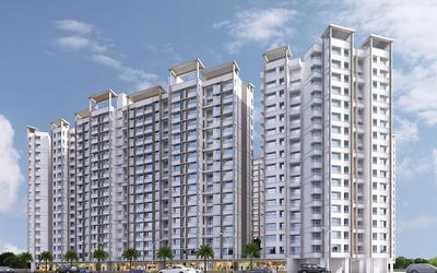 raunak-city-sector-4-in-kalyan-east-exterior-photos-yx2