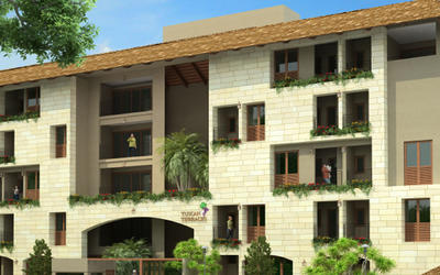 axis-tuscan-terraces-in-off-sarjapur-road-elevation-photo-efm