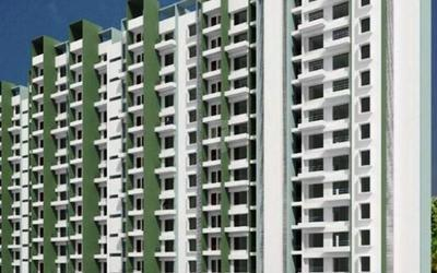 arun-nivasa-homes-in-moshi-elevation-photo-15o2