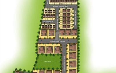 sadanand-srushti-holiday-homes-in-shanti-nagar-master-plan-1upp