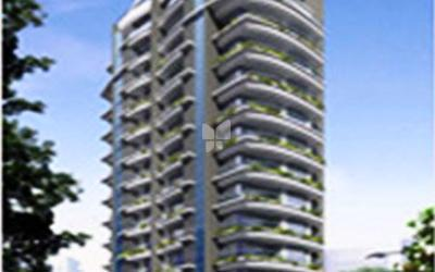 trisons-mangal-chhaya-in-bandra-west-elevation-photo-hos
