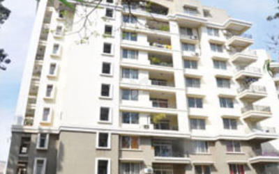 salarpuria-silverwood-apartments-in-indira-nagar-elevation-photo-mfr