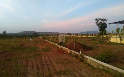 my-land-my-fortune-iii-in-hinjewadi-elevation-photo-1xrj