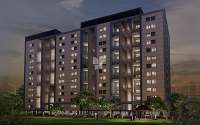 jairaj-majestic-towers-in-bibwewadi-elevation-photo-18xb