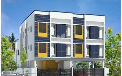 r-k-flats-in-tambaram-west-elevation-photo-jlo