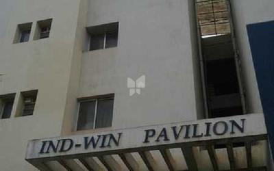 ind-win-pavilion-in-old-airport-road-elevation-photo-1doo