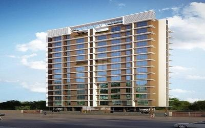 horizon-jewel-in-malad-west-elevation-photo-1kc3