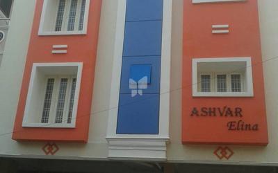 ashvar-elina-apartment-in-shenoy-nagar-elevation-photo-toj
