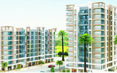 pride-living-in-bhiwandi-elevation-photo-1uak