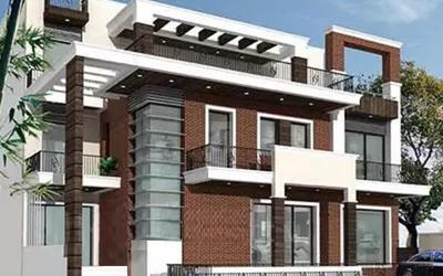 shiv-rajasthan-tatawat-floors-2-in-palam-vihar-elevation-photo-1mjx