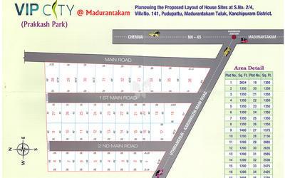 vip-prakkash-park-in-madhuranthagam-location-map-lzo