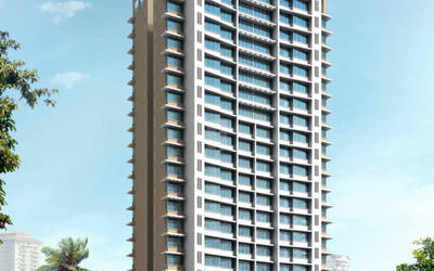 relstruct-pujari-apartments-in-chembur-elevation-photo-11gr