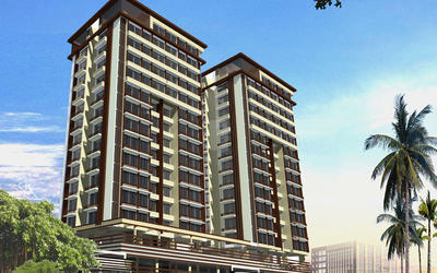 solaris-platinum-in-andheri-west-elevation-photo-oul