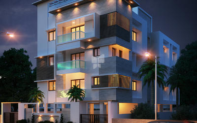 gayathri-enclave-in-adyar-elevation-photo-khw