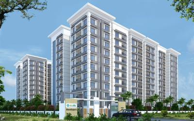ecolife-elements-of-nature-in-varthur-elevation-photo-1hvq