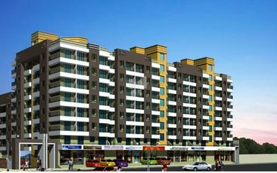 dbr-dias-residency-park-in-vasai-east-elevation-photo-hak