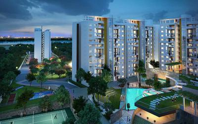shriram-blue-in-whitefield-elevation-photo-1x4o