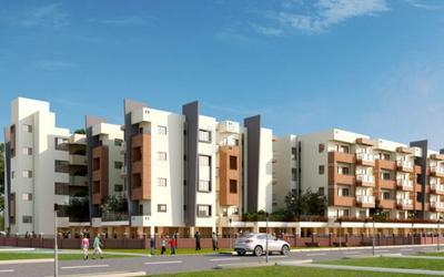 vakil-whispering-woods-residences-phase-iii-in-chandapura-anekal-road-elevation-photo-shi