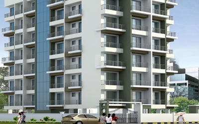 shree-varad-vinayak-complex-in-panvel-elevation-photo-1gzf