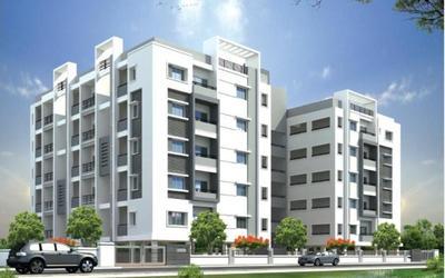 aditya-jala-krishna-in-miyapur-bgd