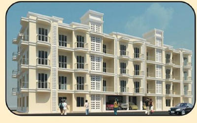 prime-vishwanath-regency-in-1573-1605173382379