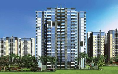 shapoorji-pallonji-parkwest-phase-2-in-binnypet-elevation-photo-j7b