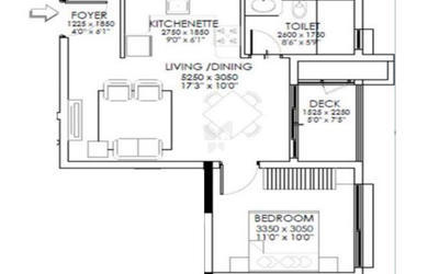 shapoorji-pallonji-parkwest-phase-2-in-binnypet-j7u