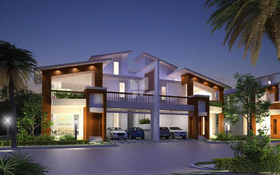 prestige-mayberry-in-whitefield-main-road-elevation-photo-p0h.