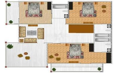 prestige-mayberry-in-whitefield-main-road-p1q