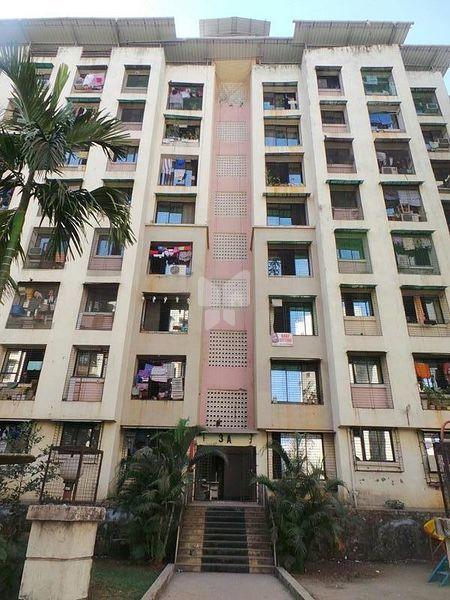 Shankheshwar Palms - Project Images