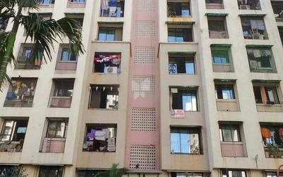 shankheshwar-palms-in-dombivli-west-elevation-photo-atu