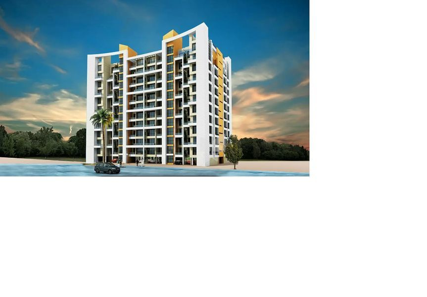 Sneha Homes - Project Images