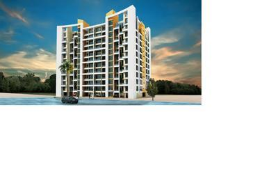 sneha-homes-in-sainagar-elevation-photo-dce