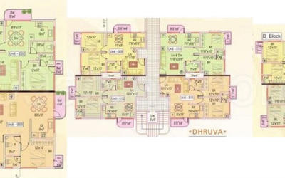 gaana-riddhi-in-mysore-road-floor-plan-2d-h63