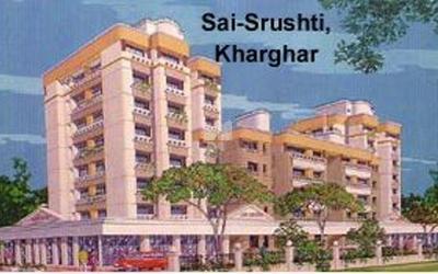 bhalerao-sai-srushti-in-sector-21-kharghar-elevation-photo-cnh