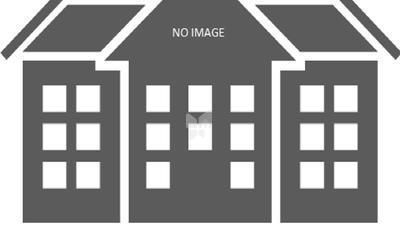 vsu-porcy-apartments-in-perungudi-elevation-photo-vai