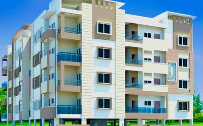 jamadagni-realty-development-corporation-in-jp-nagar-7th-phase-9pb