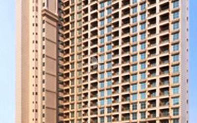 falco-oakshire-in-dombivli-elevation-photo-10lw