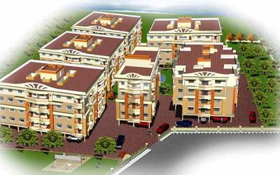 nu-tech-indra-in-ashok-nagar-elevation-photo-ttk