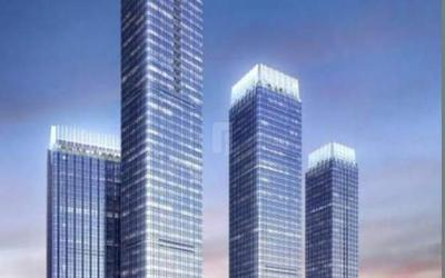 indiabulls-blu-in-lower-parel-west-elevation-photo-wxm